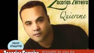 Bachata Music Zacarias Ferreira Remix | GotBachata.com