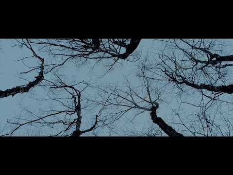 Pyewacket (2018) Exclusive Clip HD