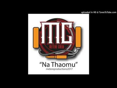 Metere - Na Thaomu