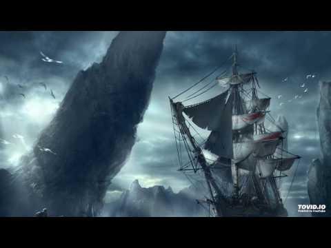 Blackmill - The Drift (Full Version) In 432 Hz