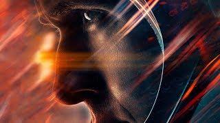 6 лучших фильмов про космос