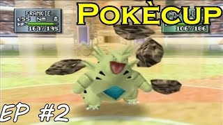 "TBT - ""Frankie the Webkinz Killer"" 