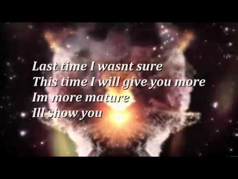 (Karaoke Instrumental) - John Legend - This Time (Piano Version)