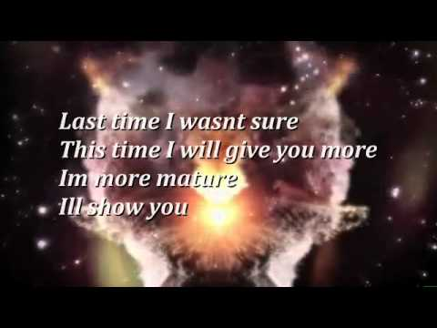 (Karaoke Instrumental) - John Legend - This Time (Piano Version)