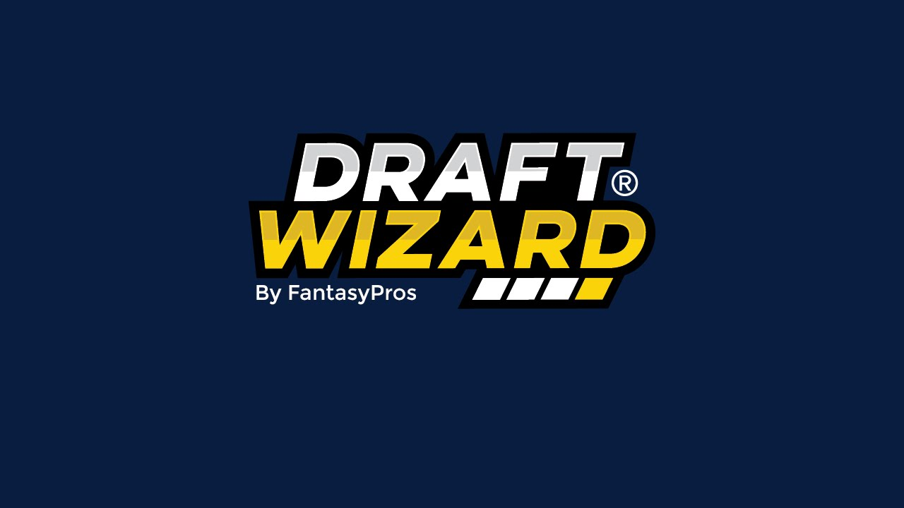 How to Use the Draft Wizard Draft Assistant