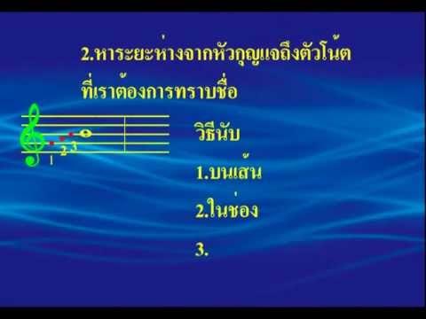 บทที่ 8 การอ่านโน้ตดนตรีสากล.mp4