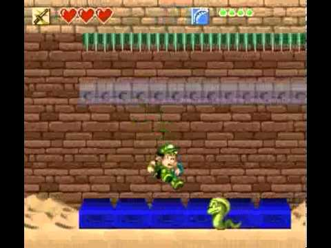 Super Adventure Island II (SNES) - Longplay
