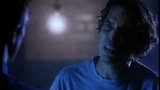 Asylum of the Damned - Trailer