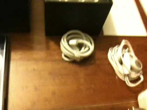 iphone-2g-(original)-8-gb-with-3.1.2-os-unlocked-and-jailbroken!-on-ebay-(sample-video-only)