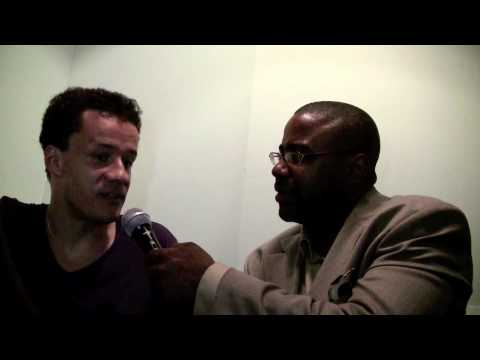 """The Pace Report: Jacky Terrasson """"Push"""" Live at The Jazz Standard Mp3"""