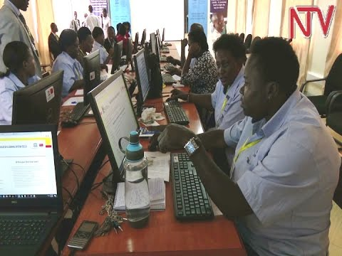 Government partners with UNESCO to launch online teacher training programme