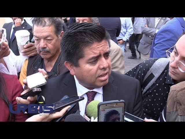 Al 80 por ciento, censos de beneficiarios en programas federales en Michoacán – UrbisTV