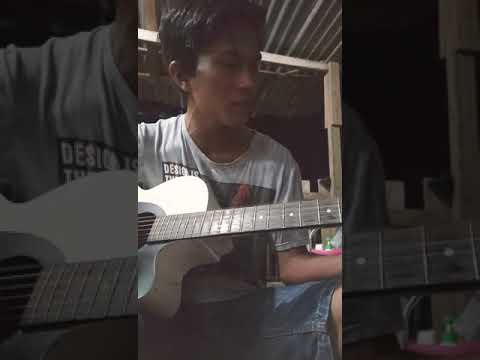LAST CHILD - AYAH COVER