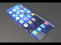 Apple 8S Is Here - Specifications, Ratings, Reviews, Prices, Buy Online (Quick Look)