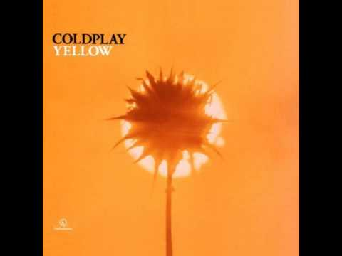 Coldplay - Yellow   KCRW&39;s Morning Becomes Electric acoustic