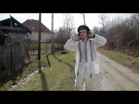 Noaptea Tarziu - Rapperul Ilie - AudioDog Extended Remix