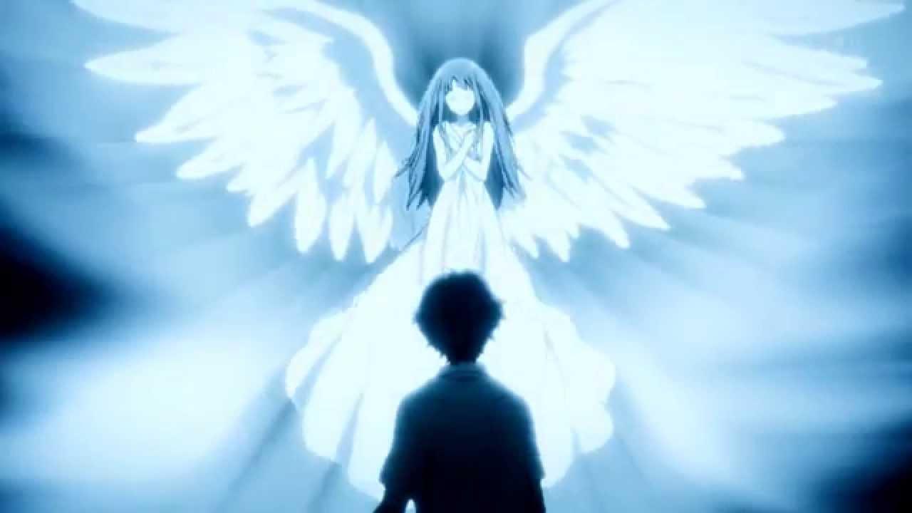 Ինչպես իմանալ թե որ  պահապան հրեշտակն է քեզ պաշտպանում.Տեսանյութ