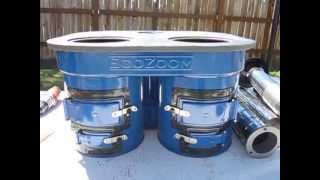 ecozoom-plancha-stove-review-homestead-survival