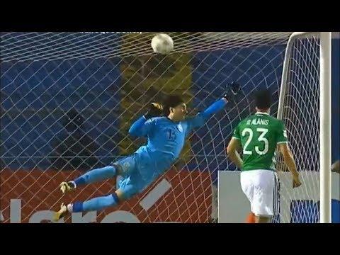 El Toque de Rely│ Honduras vs Mexico: La Noche de Honduras.
