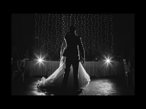 I Do- Perfect Bride and Groom First dance Wedding Dance Song- popular pop country wedding song idea