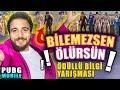 EFE UYGAÇ - SURVİVOR KOMİK ANLAR İZLİYOR !!