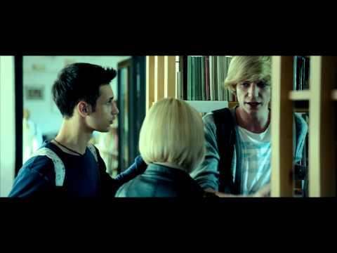 Class Enemy di Rok Biček - trailer italiano