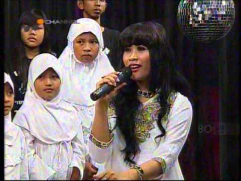 Boiyen Feat Olga Cintamu Lowbat Versi Koplo In Singapore Sept 12