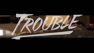 Trouble - Chat Shit Get Banged (Music Video) | @TroubleOfficial | Link Up TV