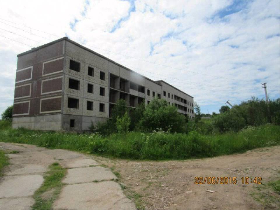 Найдено 12 объявлений, минимальная цена 6 млн. Руб. Купить дом в деревне боброво ленинского района. 12 предложений. Московская область.