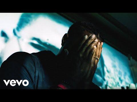 [Video] Lecrae - Deep End