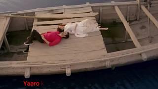 Lag ja gale new rington/rahat fathe ali khan /romantic status