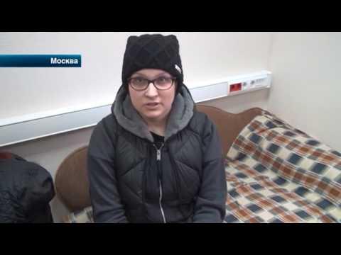 Девушки в москве для бесплатного секса