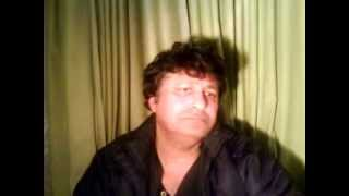 Download Hindi Video Songs - Tum Aagaye Ho Noor Aa Gaya Hai