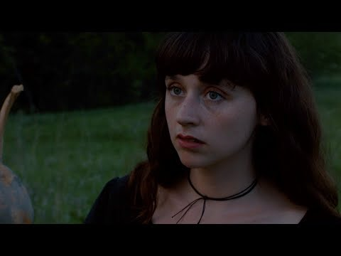 Waxahatchee - Chapel of Pines (Official Music Video)