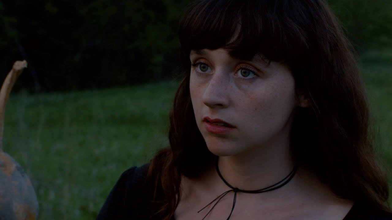 waxahatchee-chapel-of-pines-official-music-video-merge-records-on-youtube