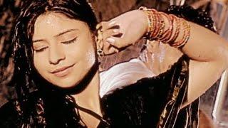 Kaniyaan | Chite Sut Pe | Geeta