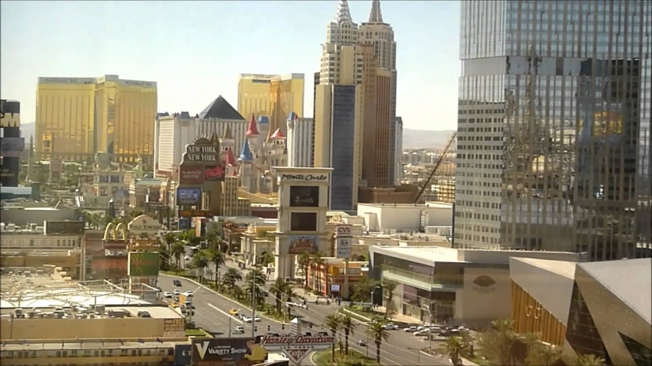 Planet Hollywood Towers 2 Bedroom Suite Planet Hollywood Las Vegas Resort Vista Tour Hd Youtube