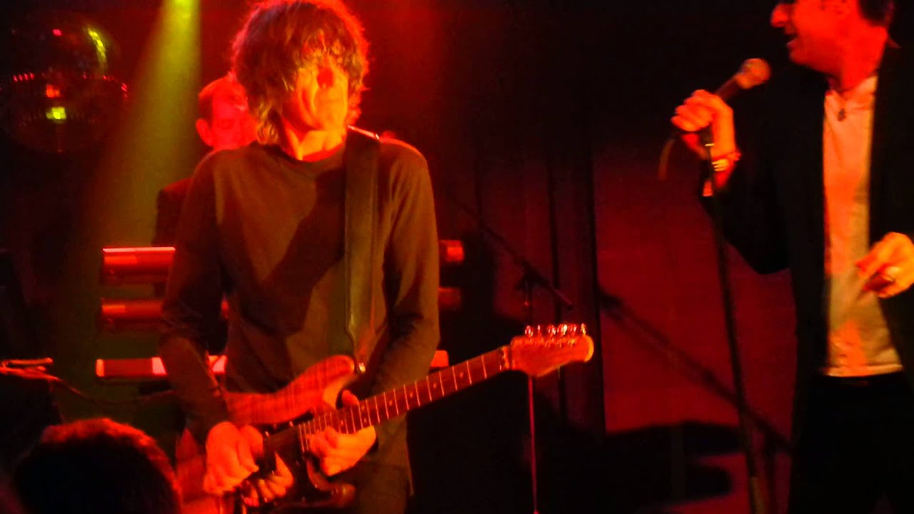 the-fixx-subterreanean-at-the-highline-ballroom-nyc-august-4-2014-dreamey13