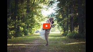 Evita 🖤 Aivars | Kāzas | Wedding |