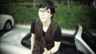 ENS - Bury My Heart (simjange mudeo) (심장에 묻어)