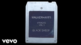 Walker Hayes Don 39 t Let Her - 8Track Audio.mp3