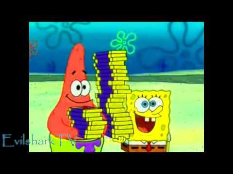 (YouTube poop) Spongebob and Patrick sell smut videotapes