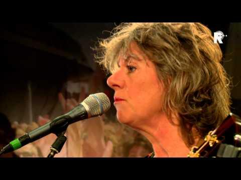 Live uit Lloyd - Marjolein Meijers - Naden van de tegels