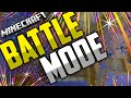 Minecraft Xbox - BATTLE MODE FUNNY MOMENTS!!