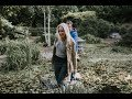 Belfast Engagement Session Sir. Thomas and Lady Dixon Park