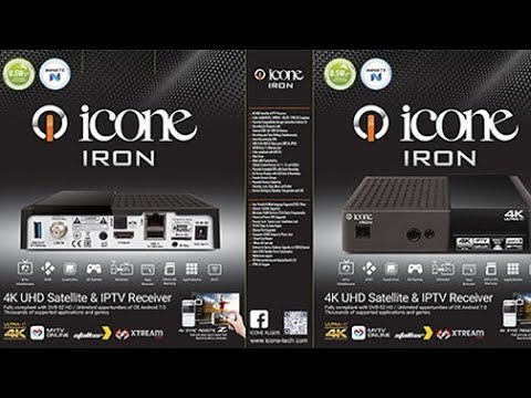 ICONE IRON TÉLÉCHARGER GOGO IPTV