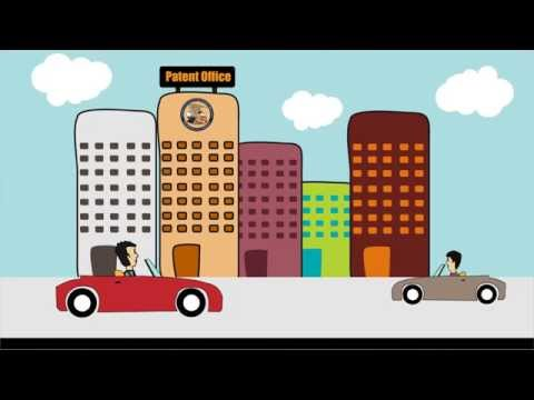 Powerpatent.com - Patent Application Software | Storytelling Video by Bode Animation