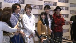『花より男子 The Musical』 原作:神尾葉子(集英社マーガレットコミッ...