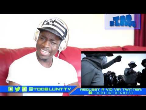 BT x Rendo x V.I Pm To The Am (Banger!) @BT_41Circle @RendoNumbaNizzy @Villen_Stackz