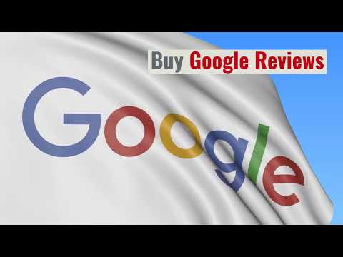 How to Buy Google Reviews-Get google reviews (100% Safe and